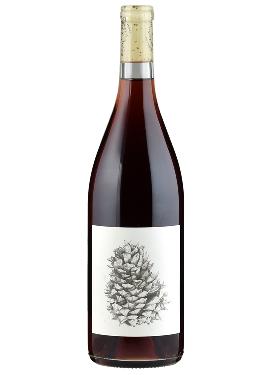 ラグレイン・ロゼ(ラグレイン)[2016] ブロック・セラーズ <ロゼ> <ワイン/アメリカ>