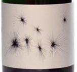 スパークリング・シュナン・ブラン [2016] ブロック・セラーズ <白> <ワイン/アメリカ/スパークリング>