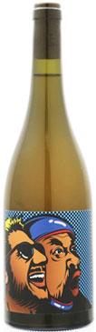 インシエーメ・ビアンコ(ソーヴィニヨン・ブラン、ピノ・グリ)[2018] グレープ・リパブリック&キンデリ <白> <ワイン/ニュージーランド>