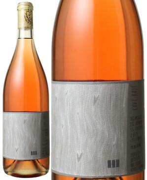 ラブ・ロゼ [2016] ブロック・セラーズ <ロゼ> <ワイン/アメリカ>
