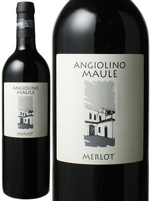 メルロー [2013] ラ・ビアンカーラ <赤> <ワイン/イタリア>