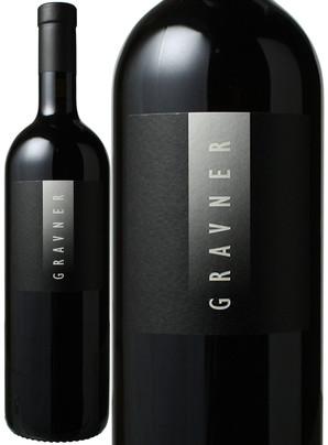 ピノ・グリージョ アンフォラ [2006] ヨスコ・グラヴナー <白> <ワイン/イタリア>