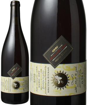 006 (ピノ・グリージョ) [2006] クメティエ・シュテッカー <白> <ワイン/スロヴェニア>