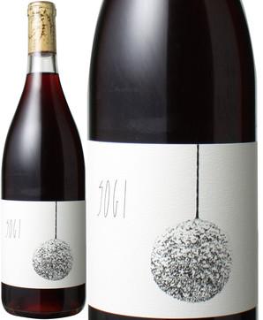 ソギ・ピノ・ノワール・ガメイ・セントラル・コースト [2013] ブロック・セラーズ <赤><ワイン/アメリカ>