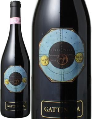 ガッティナーラ [2011] イル・キオッソ <赤> <ワイン/イタリア>