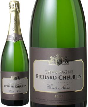 リシャール・シュルラン カルト・ノワール NV <白> <ワイン/シャンパン>