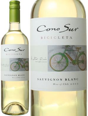 コノスル ソーヴィニヨン・ブラン ヴァラエタル [2018] <白> <ワイン/チリ>※ヴィンテージが異なる場合がございますのでご了承ください