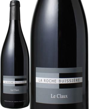 ル・クロー [2008] ロッシュ・ビュイシエール <赤> <ワイン/ローヌ>