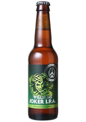 ジョーカー IPA 5.0% 330ml <ビール/スコットランド>