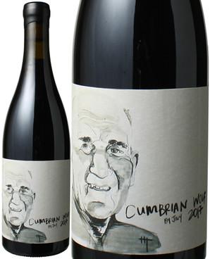 ウルフ [2017] ジリー・ワイン <赤> <ワイン/オーストラリア>