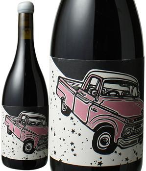 アーバン・ワイナリー プロジェクト・レッド [2016] ヴィンテロバー <赤> <ワイン/オーストラリア>