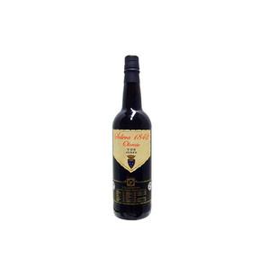 シェリー バルデスピノ  ソレラ・1842 オロロソ <白> <ワイン/スペイン>