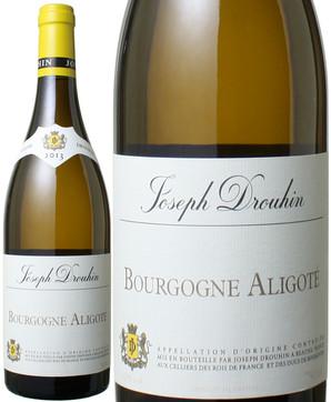 ブルゴーニュ・アリゴテ [2017] ジョゼフ・ドルーアン <白> <ワイン/ブルゴーニュ>※ヴィンテージが異なる場合があります。