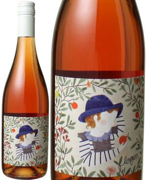 クレメンタイン ピノ・グリ [2017] ローガン・ワインズ <白> <ワイン/オーストラリア>