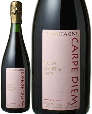 ロゼ・ド・セニエ NV グロンニェ <ロゼ> <ワイン/シャンパン>