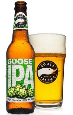 グーズアイランド IPA 5.9% 355ml <ビール/アメリカ>