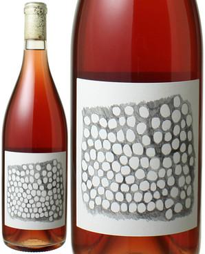 トゥルソー・ノワール [2017] ブロック・セラーズ <赤> <ワイン/アメリカ>