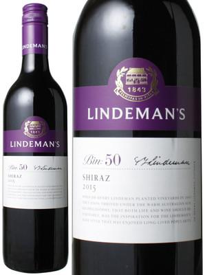 リンデマンズ ビン シラーズ [2016] <赤> <ワイン/オーストラリア>