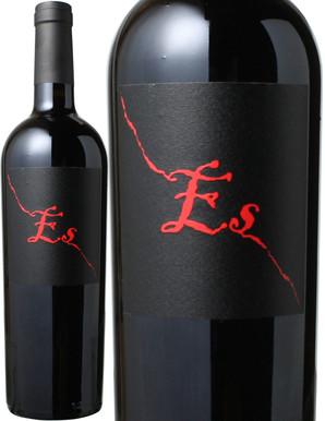 プリミティーヴォ・ディ・マンドゥーリア エス [2016] ジャンフランコ・フィノ <赤> <ワイン/イタリア>