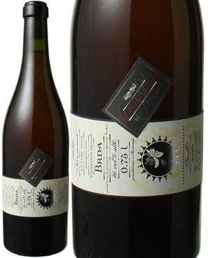 シヴィ・ピノ・マセレーティド(ピノ・グリージョ) [2002] クメティエ・シュテッカー <白> <ワイン/スロヴェニア>