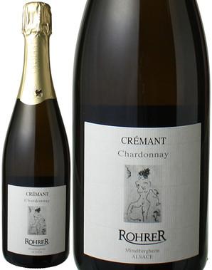 アルザス クレマン・ブラン・ド・ブラン NV アンドレ・ロレール <白> <ワイン/アルザス/スパークリング>