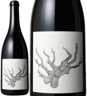 カリニャン アレキサンダー・ヴァレー [2016] ブロック・セラーズ <赤> <ワイン/アメリカ>