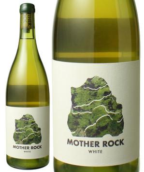マザー・ロック ホワイト [2017] マザー・ロック・ワインズ (ヨハン・メイヤー) <白> <ワイン/南アフリカ>