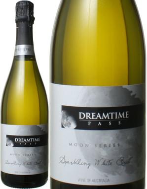 ドリームタイム・パス スパークリング・ホワイト NV <白> <ワイン/オーストラリア/スパークリング>