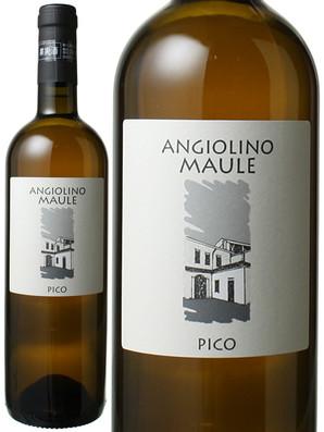 ピーコ [2016] ラ・ビアンカーラ <白> <ワイン/イタリア>