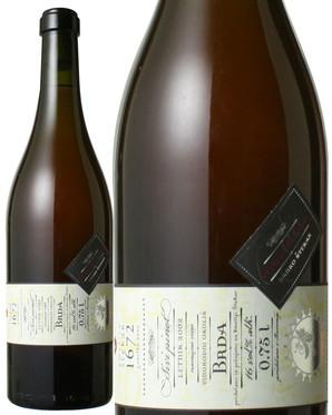 シヴィ・ピノ (ピノグリージョ) [2002] クメティエ・シュテッカー <白> <ワイン/スロヴェニア>