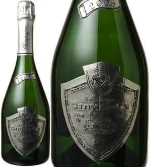 セロス・パジョン ミレジム [2006] <白> <ワイン/シャンパン>