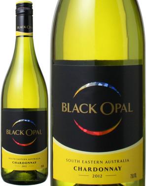 ブラック オパール シャルドネ [2015] <白> <ワイン/オーストラリア>