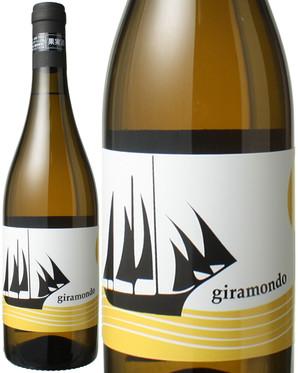 ジラモンド (マルヴァジーア) [2016] ラーチノ <白> <ワイン/イタリア/カラブリア>
