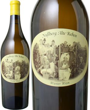 ニュスベルク アルテレーベン [2016] ヴィーニンガー <白> <ワイン/オーストリア>