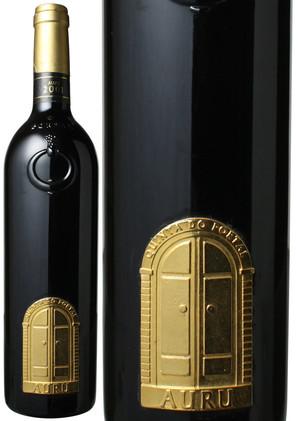 キンタ・ド・ポルタル アウル [2001] DOCドウロ <赤> <ワイン/ポルトガル>