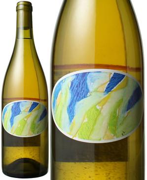 VDF ブラン [2009] ドメーヌ・シルヴァン・ソー  <白> <ワイン/ラングドック・ルーション>