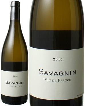 VDF ブラン サヴァニャン [2016] フレデリック・コサール <白> <ワイン/ブルゴーニュ(ジュラ)>