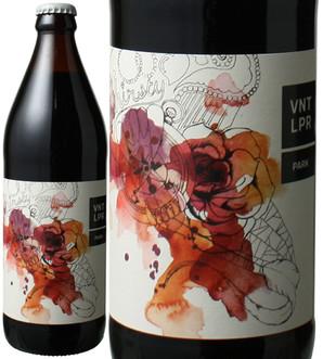 パーク・ワイン レッド 500ml(王冠) [2016] ヴィンテロバー <赤> <ワイン/オーストラリア>
