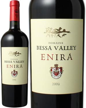 エニーラ [2015] ヴッサ・ヴァレー <赤> <ワイン/ブルガリア> ※ヴィンテージが異なる場合があります。
